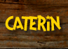 BubbaQues BBQ Catering